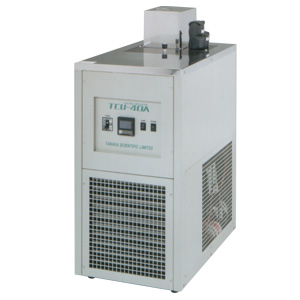 TCU-40B Chiler Unit