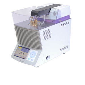 abl-8a/8l Automated Abel Closed Cup Flash Point Tester
