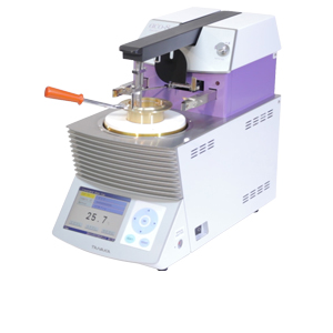 aco-8/8as Automated Cleveland Open Cup Flash Point Tester