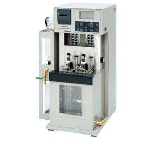 AKV-202 Kinematic Viscosity Measuring System